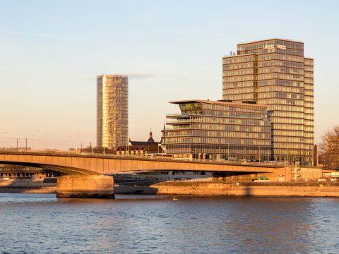 max Cologne, Köln, Foto: wikipedia